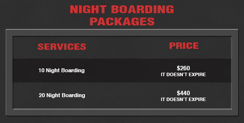 BOARDING_PRICE-SHEET