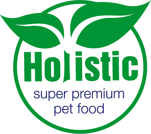 Why Feed Your Dog High Quality Pet Food? | Holistic Pet Food
