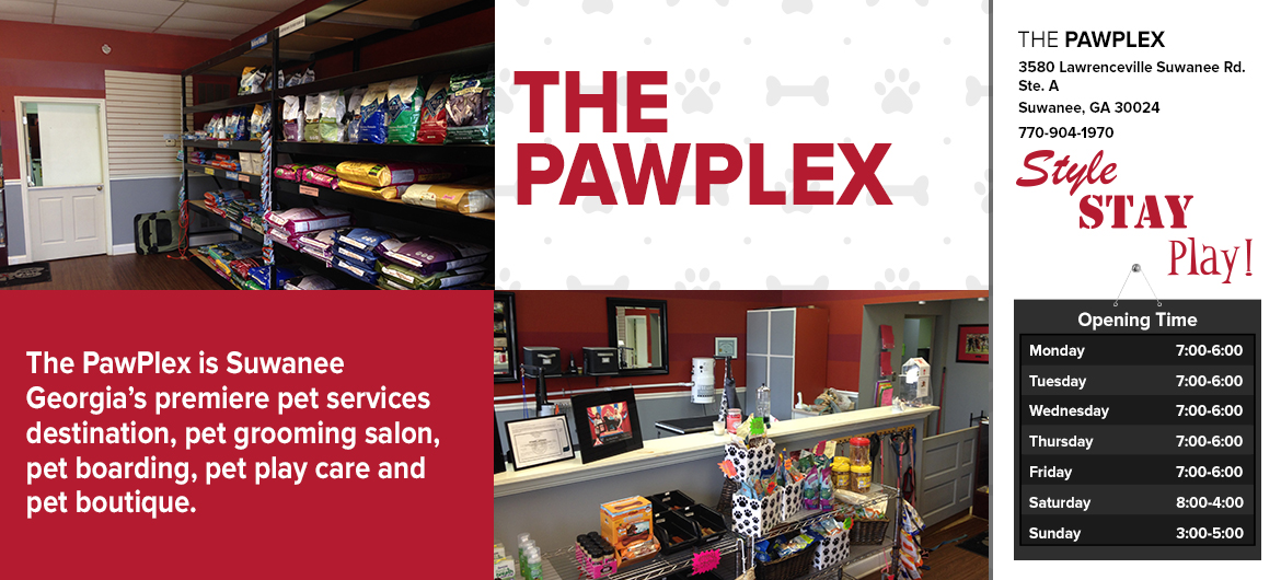 PAW-STORE-FRONT-NEW-2